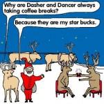 star-bucks