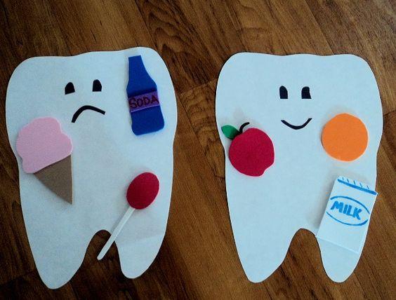 health-food-health-teeth